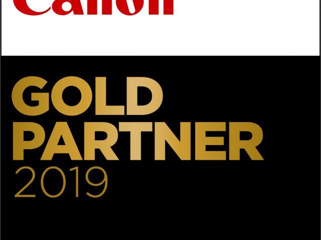 Canon_PP_2019_GoldPartner_RGB